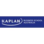 Kaplan Business School (KBS)