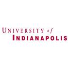 University of Indianapolis