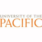 University of the Pacific - Shorelight