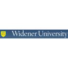 Widener University