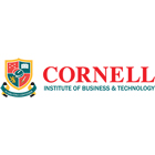 Cornell Institute of Business and Technology