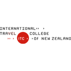 International Travel College of New Zealand