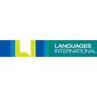 Languages International