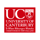 The University of Canterbury