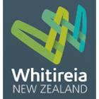 Whitireia New Zealand