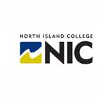 North Island College