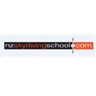 New Zealand Skydiving School