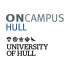 ONCAMPUS Hull