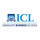 ICL Graduate Business School