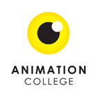 Animation College of New Zealand Limited