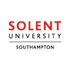 Solent University (Southampton)