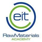 EIT RawMaterials Academy
