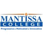 Mantissa College