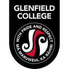 Glenfield College