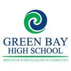 Green Bay High School