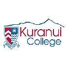 Kuranui College