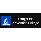 Longburn Adventist College