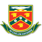 Manurewa High School