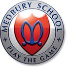 Medbury School