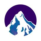 Mount Aspiring College