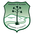 Riverhills School