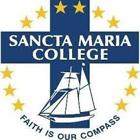 Sancta Maria College