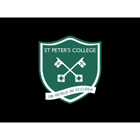 St Peter's College Palmerston North