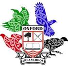 Oxford Area School