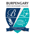 Burpengary State Secondary College