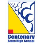 Centenary State High School