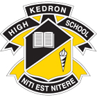Kedron State High School