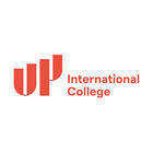 UP International College