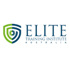 Elite Training Institute