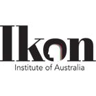 IKON Institute of Australia