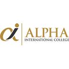 Alpha International College Australia