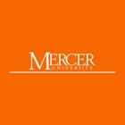 Mercer University-Shorelight