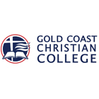 Gold Coast Christian College