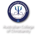 Australian College of Christianity