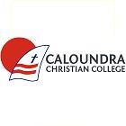 Caloundra Christian College