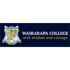 Wairarapa College