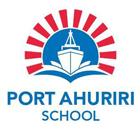 Port Ahuriri School