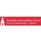 Taradale Intermediate School