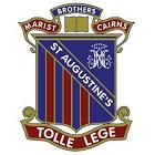 St Augustine's College