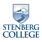 Stenberg College