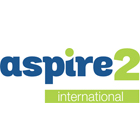 Aspire2 International Hospitality and Healthcare Limited