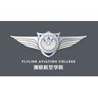 Flylink Aviation College