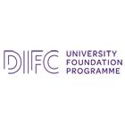 Dublin International Foundation College (DIFC)