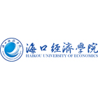 Haikou University of Economics