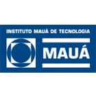 Instituto Maua de Technologia - MAUA