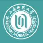 Shanghai Normal University